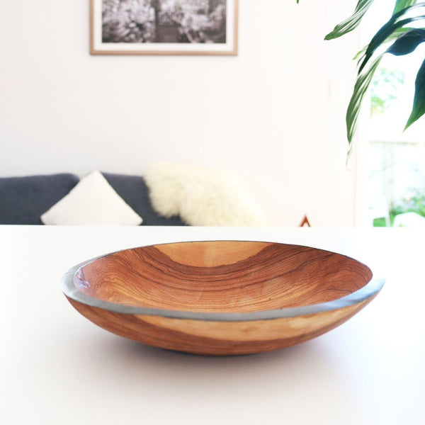 Kuni Bowl - various colours