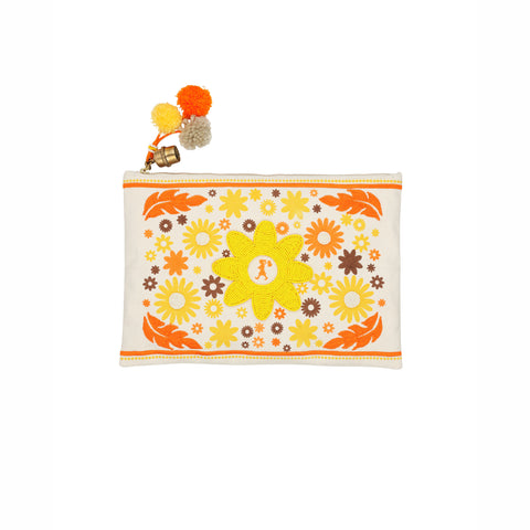 Karen-Walker-Boho-Filigree-Clutch