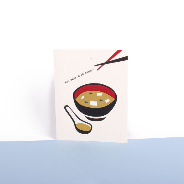 Good-Paper-You-Make-Miso-Happy-Card