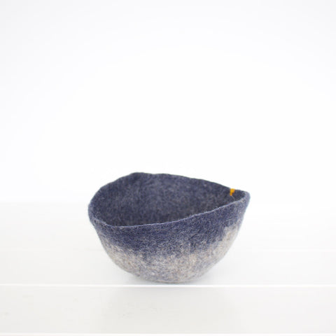 Muskhane-Bicolour-Bowl-Light-Stone-Navy-Blue