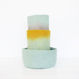 Muskhane-Bicolour-Felt-Vase-Cover-Set-Tender