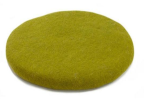Muskhane-Chakati-Cushion-Olive-Green