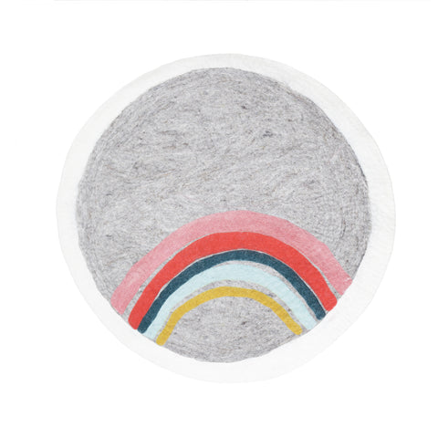 Muskhane-Indreni-Felt-Rug-Natural-Light-Stone