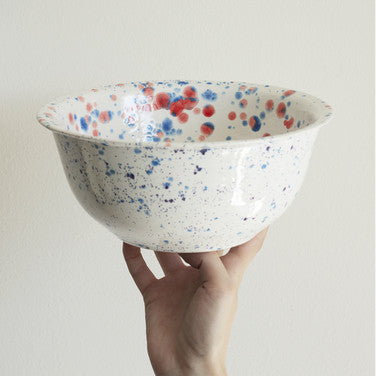 Multi Bowl - Large
