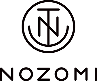 Nozomi Ethical Store