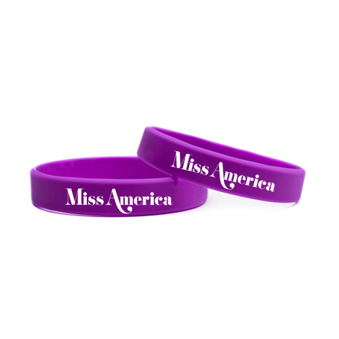 Wristbands, 2-Pack