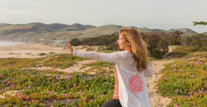 Qigong and Qigong Infused Yoga at Home!