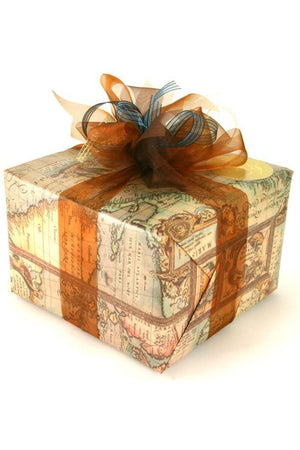 Gift Wrapping-GIFT-Madison San Diego-Madison San Diego