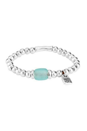 Uno de 50 In My Mind Bracelet-Jewelry-UNOde50-Madison San Diego