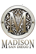 Gift Certificate-GIFT-Madison San Diego-Madison San Diego