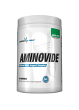 Aminovide | Intra-workout Amplifier
