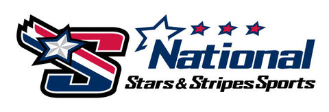 Stars and Stripes National Team- Softball