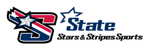 Become A Stars and Stripes Sports State Team