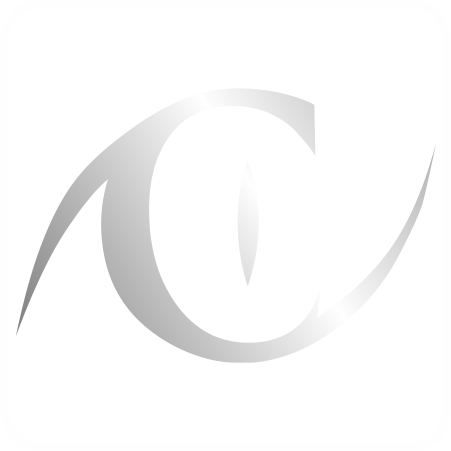 Catwoman Logo Red Dirt Decals