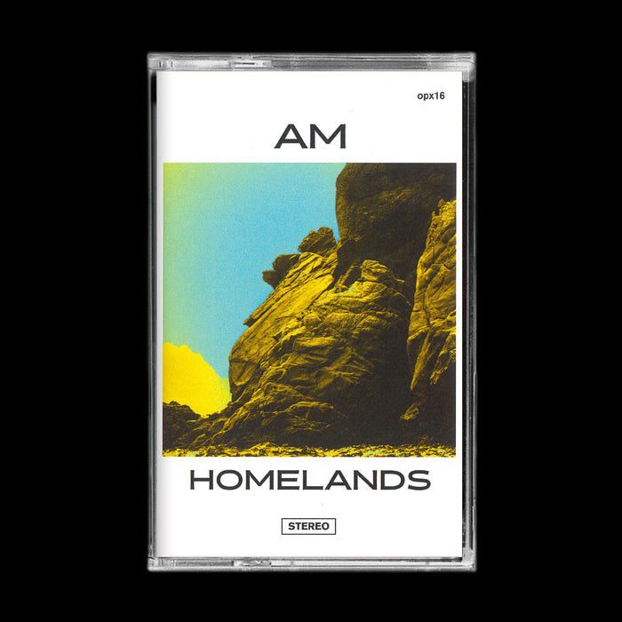 AM - Homelands