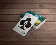 Load image into Gallery viewer, YouPrint: Playing Cards: Chinese