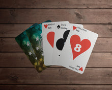 Load image into Gallery viewer, YouPrint: Playing Cards: Indonesian