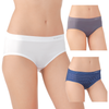 Sensational Stretch Hipster Panty Assortment 4 quickview thumbnail