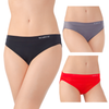 Sensational Stretch Bikini Panty Assortment 1 quickview thumbnail