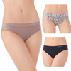 Sensational Stretch Bikini Panty Assortment 3 quickview thumbnail