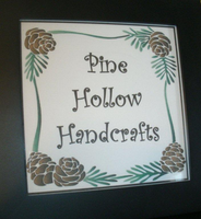 Pine Hollow Handcrafts