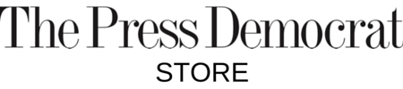 The Press Democrat Store