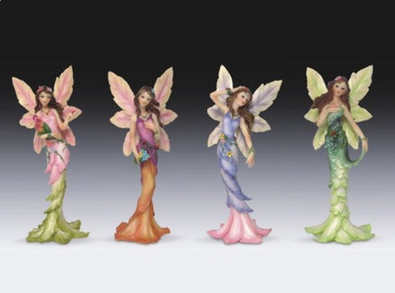 Fairy, Assorted Colors | Woodland Apothecary®