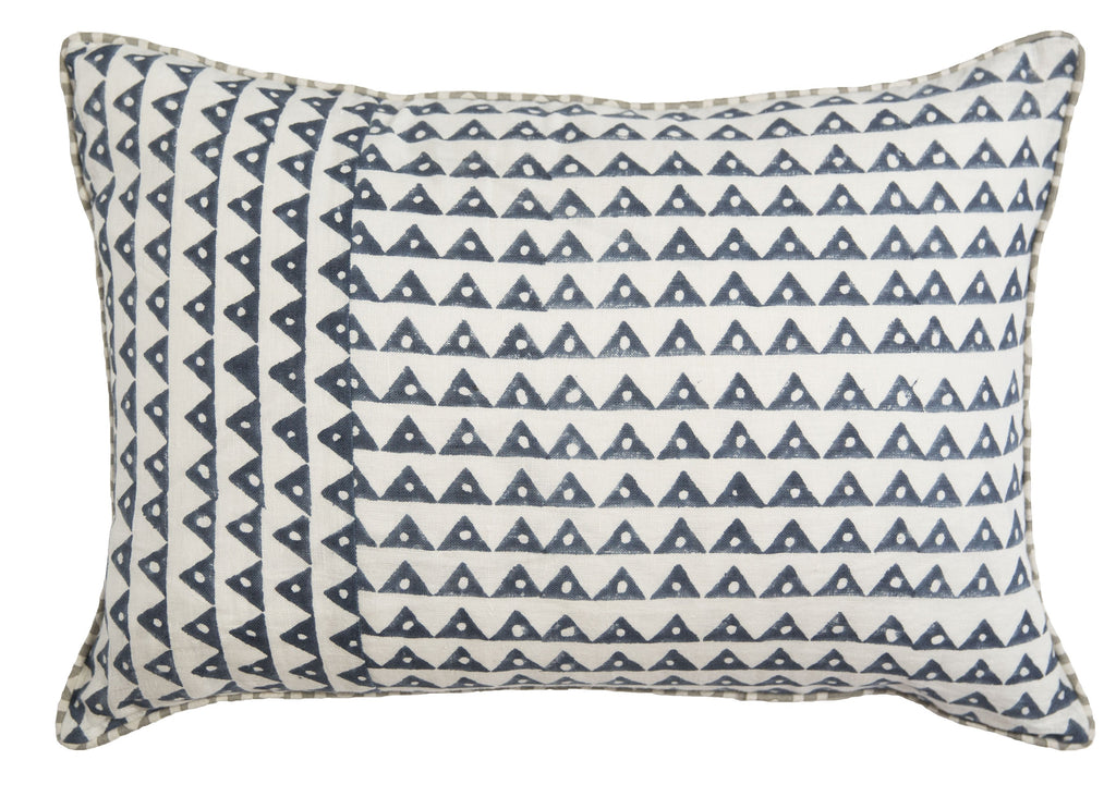 Pillow Bundle 6