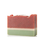 Kiwi Watermelon Soap