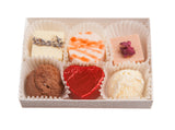Bath Melt Gift Set