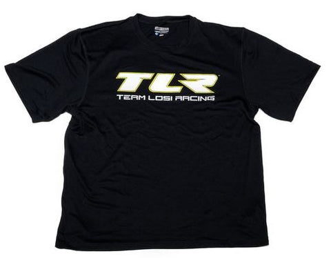Short Sleeve TLR T Shirt XL