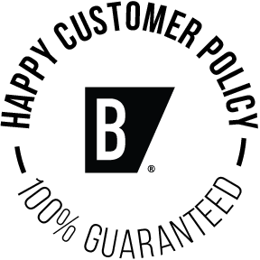 Happy Customer Policy