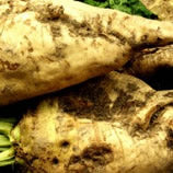 Sugar Beets - All Natural