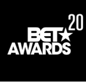 "BET Awards says 'The Show Must Go On"" for 2020"