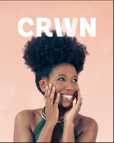 4 Black Magazines you should be reading Right Now!