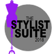 TheStylistSuite