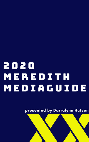 Meredith Media Guide - TheStylistSuite