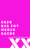 Big Fat Media Guide - TheStylistSuite