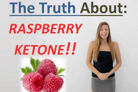 Raspberry Ketones Extract, A Sweet Way to Lose Weight