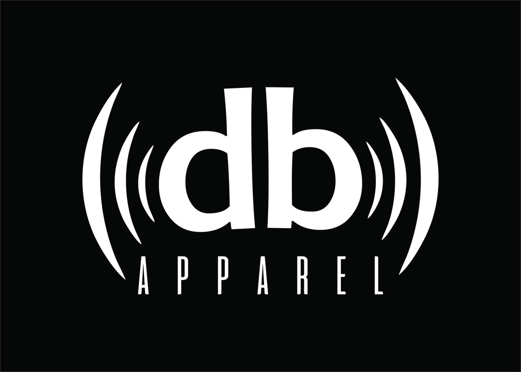 DEEP BASS Apparel Launch