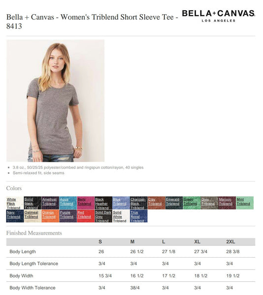 Cute Fall Shirts for Women - Gobble Gobble Gobble - Womens Shirts for Fall - Vinyl Shirts