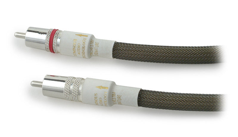 Synchestra Signature Interconnect Cable