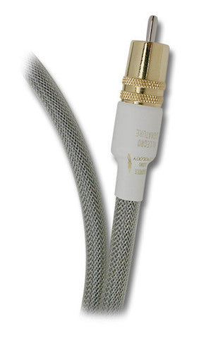 Allegro Signature Digital Cable