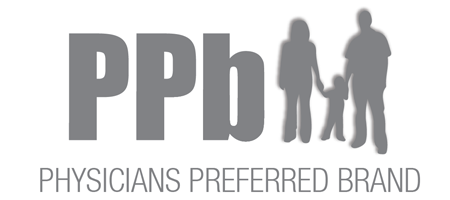 Physicians Preferred Brand