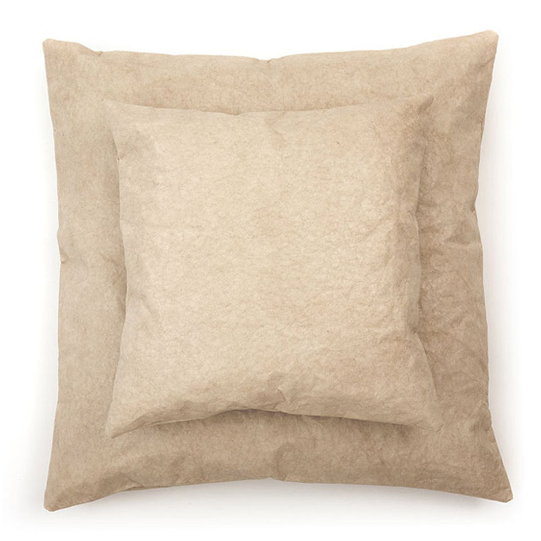 Luxe cushion
