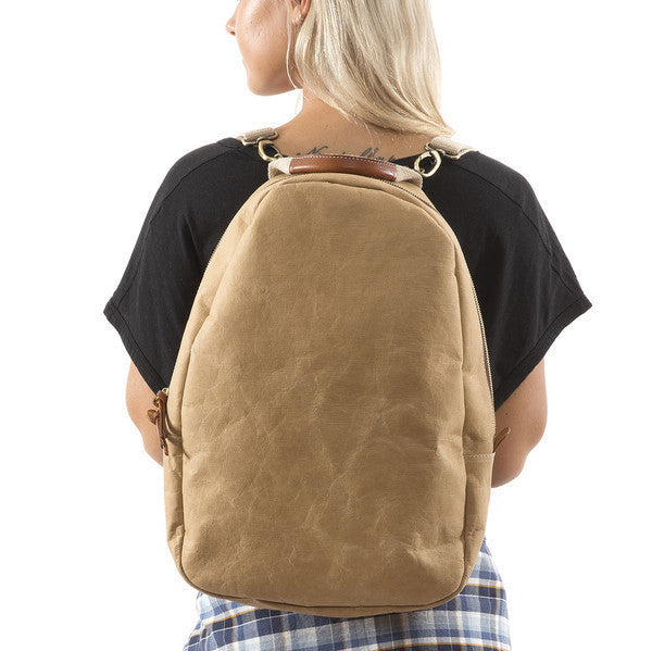 Memmo Backpack Matte