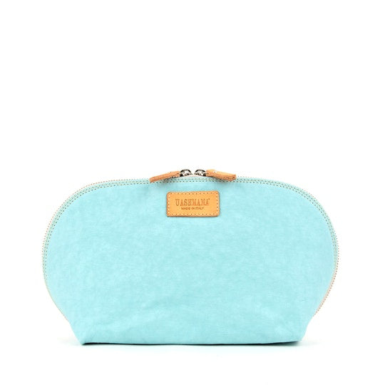 Portofino Beauty Case