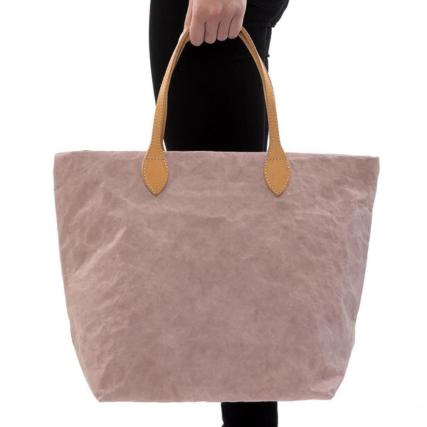 Totty Bag Large