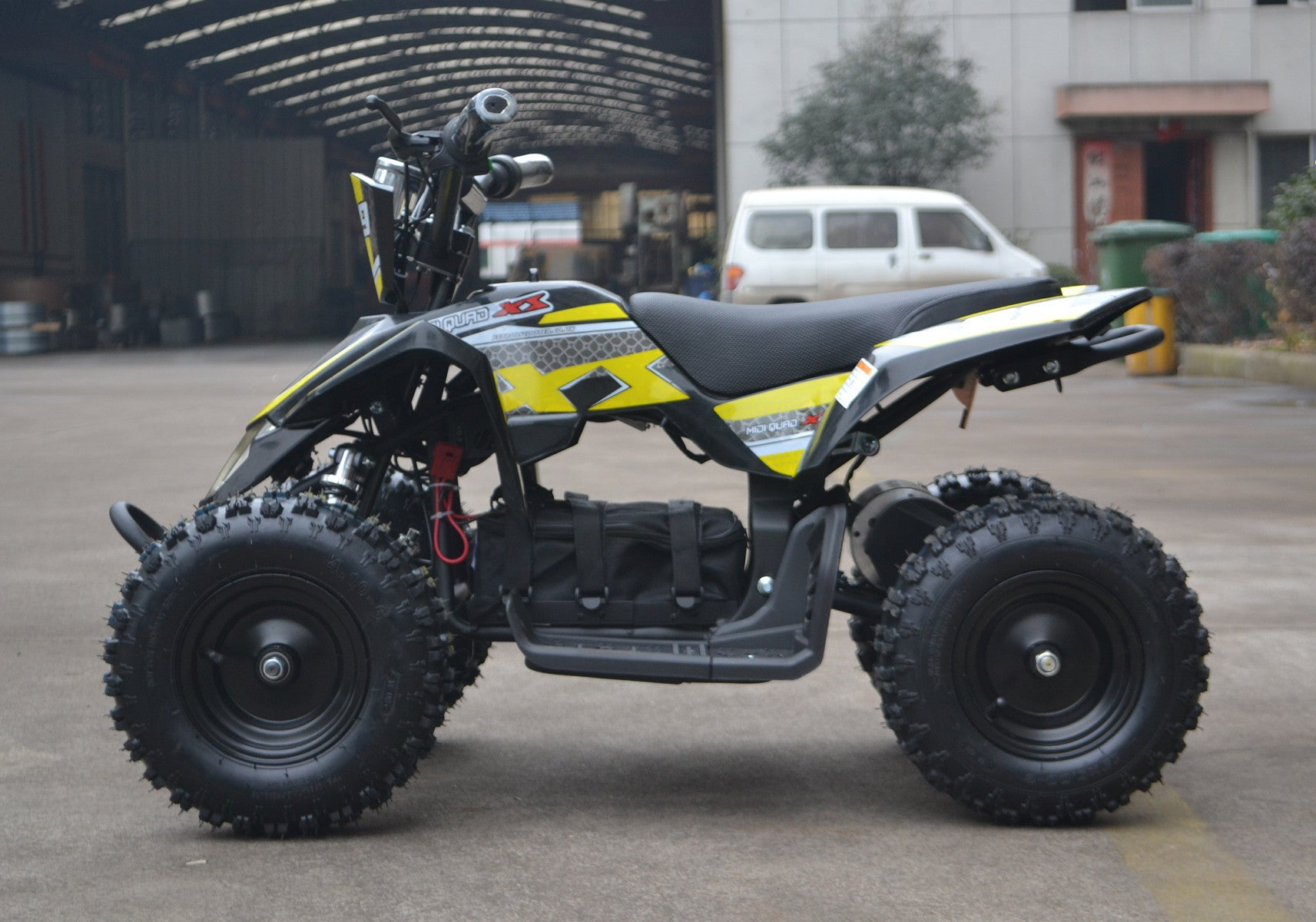 Where to buy kids Electric ATV from?