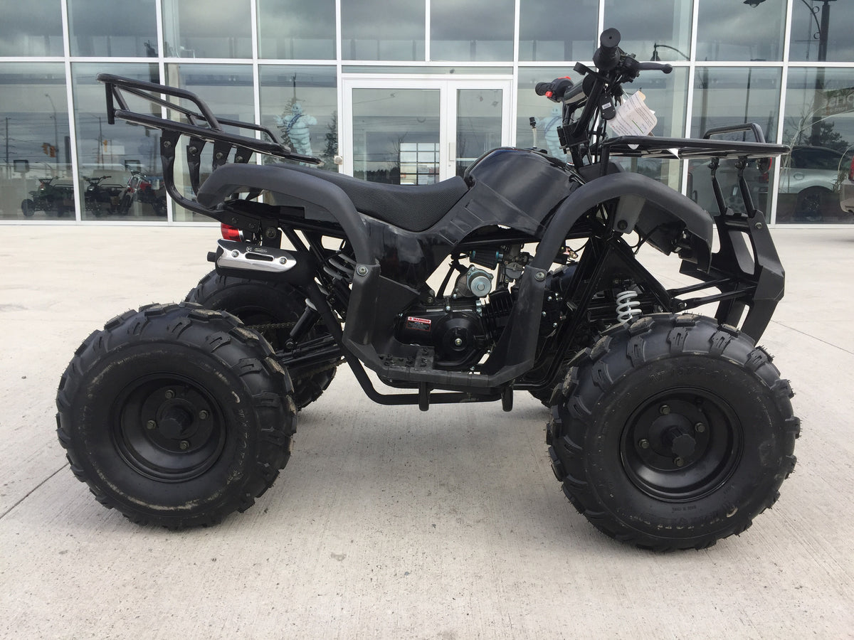 Cheap Four Wheelers For Sale Mini Atv For Sale Kids